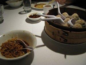 szechuan sauce nyc