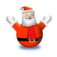 10 Reasons Santa Wants Dip Instead of Christmas Cookies