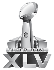 Best Food Related Super Bowl XLV Commercials