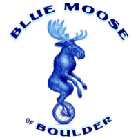 A New Favorite: Blue Moose Dips
