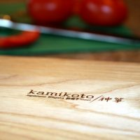 Kamikoto Japanese Steel Knives Review
